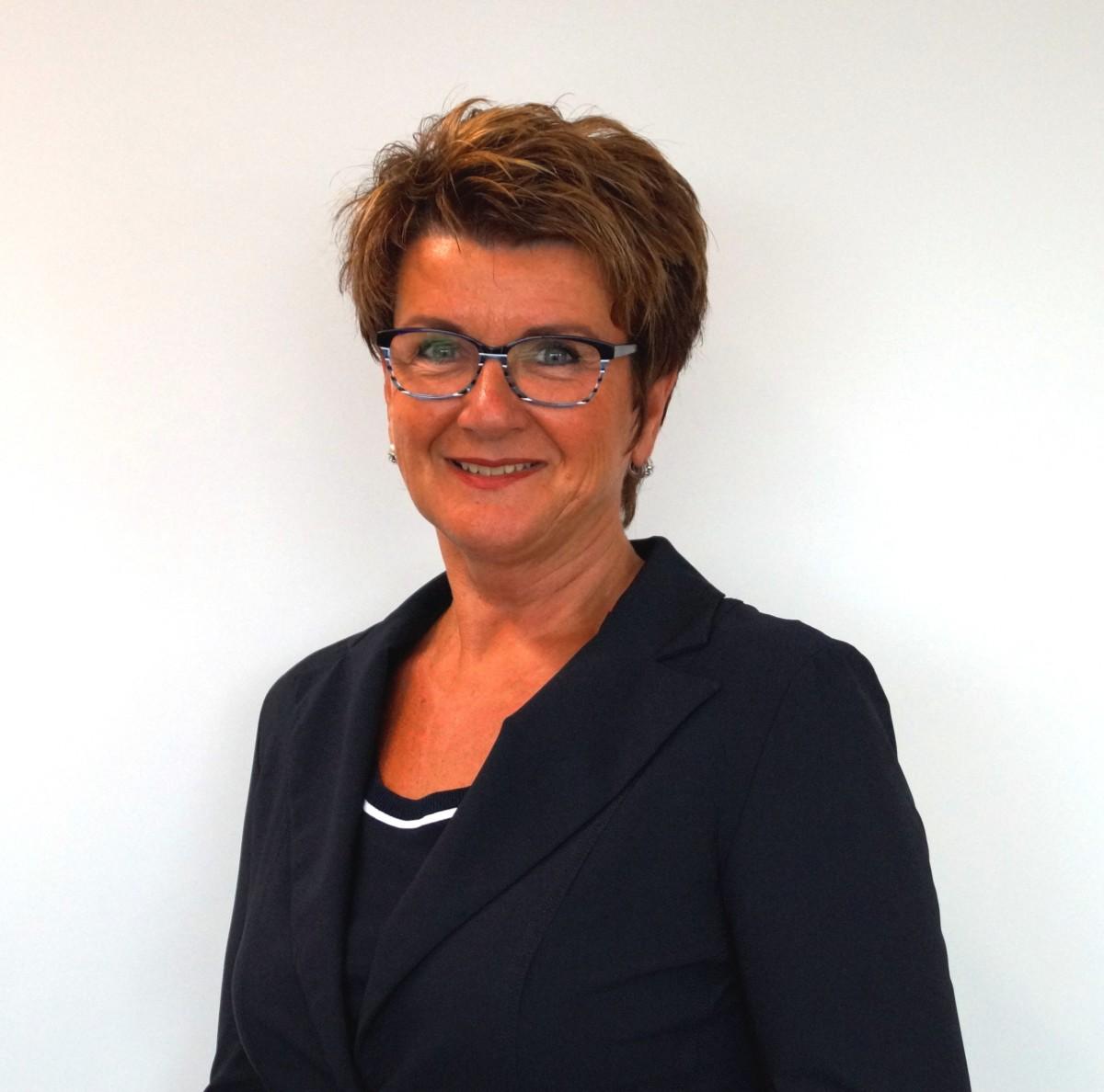 Sandra de Koning
